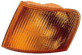 Feu clignotant - VAN WEZEL - 1855901