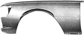 Aile - VAN WEZEL - 3006657