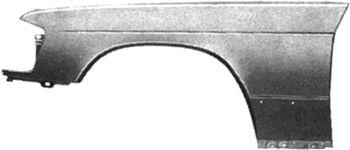 Aile - VAN WEZEL - 3020658