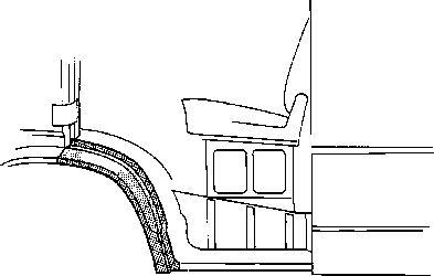 Aile - VAN WEZEL - 3070156