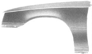 Aile - VAN WEZEL - 3730657
