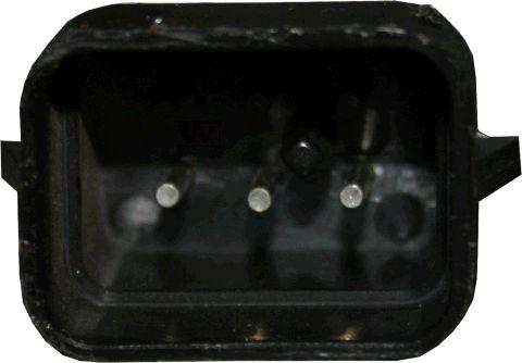 Lève-vitre - VWA - 88VWA3777262