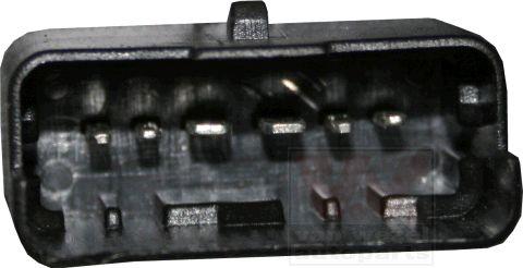Lève-vitre - VWA - 88VWA4366262