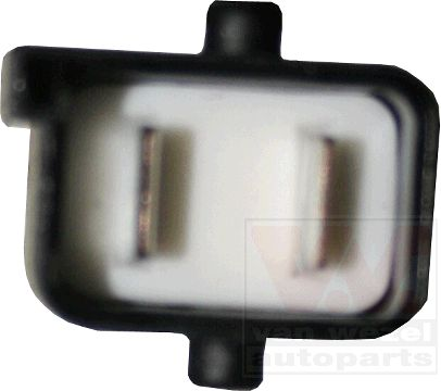 Lève-vitre - VAN WEZEL - 4730266