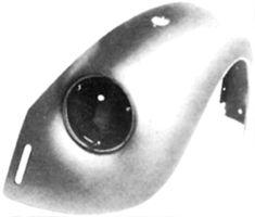 Aile - VAN WEZEL - 5801658