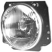 Projecteur principal - VAN WEZEL - 5812949