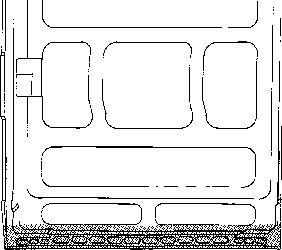 Porte - VAN WEZEL - 5874274