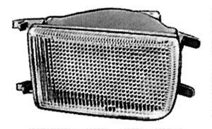 Feu clignotant - VWA - 88VWA5880905