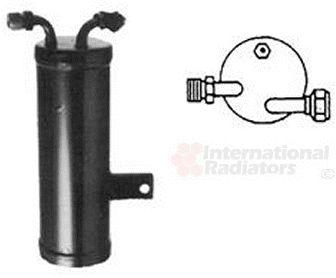 Filtre déshydratant, climatisation - VWA - 88VWA2500D184