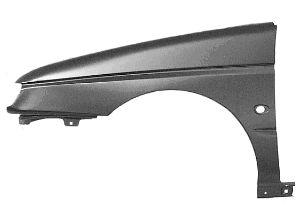 Aile - VWA - 88VWA0143656