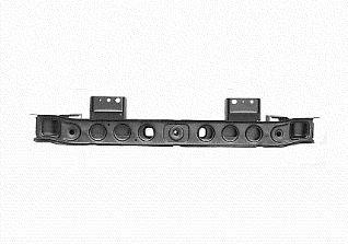 Traverse - VWA - 88VWA0145681