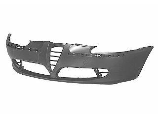 Pare-chocs - VWA - 88VWA0147574