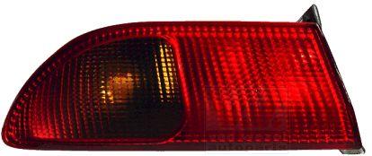 Feu arrière - VWA - 88VWA0156921