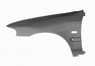 Aile - VWA - 88VWA0209656