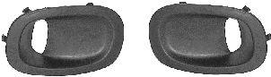 Enjoliveur, pare-chocs - VWA - 88VWA0210592