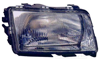 Projecteur principal - VWA - 88VWA0313941