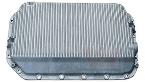 Carter d'huile - VWA - 88VWA0314071