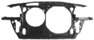 Revêtement avant - VWA - 88VWA0315667