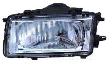 Projecteur principal - VWA - 88VWA0320962