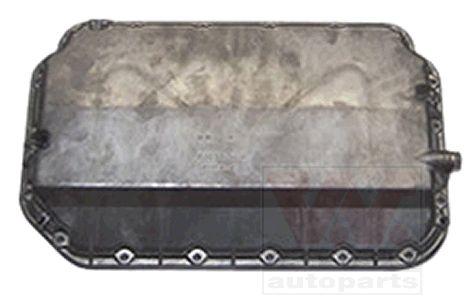 Carter d'huile - VWA - 88VWA0323070