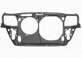 Revêtement avant - VWA - 88VWA0323678