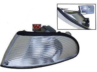 Feu clignotant - VWA - 88VWA0323909
