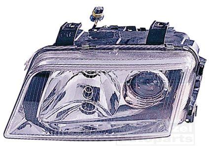 Projecteur principal - VAN WEZEL - 0323964M