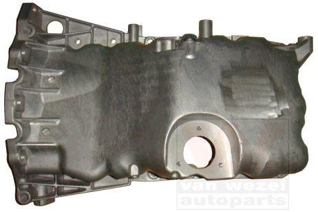 Carter d'huile - VWA - 88VWA0325070