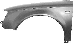 Aile - VWA - 88VWA0326656