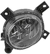 Projecteur antibrouillard - VWA - 88VWA0326995