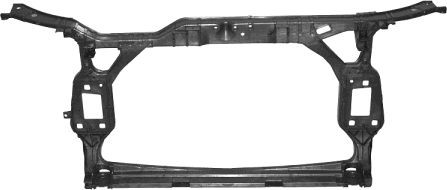 Revêtement avant - VWA - 88VWA0327668