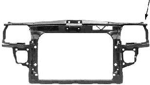 Revêtement avant - VWA - 88VWA0330668