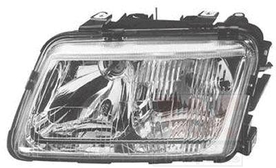 Projecteur principal - VWA - 88VWA0330963