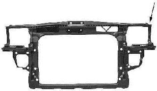 Revêtement avant - VWA - 88VWA0331668