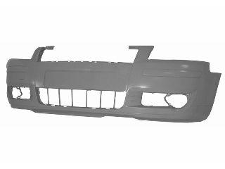 Pare-chocs - VWA - 88VWA0332574