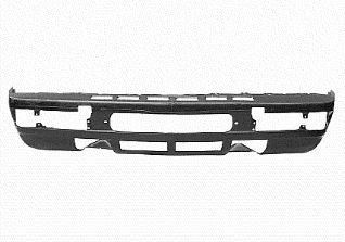 Revêtement avant - VWA - 88VWA0616679