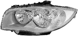 Projecteur principal - VAN WEZEL - 0627961V