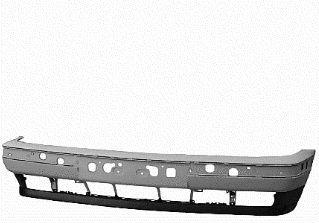 Pare-chocs - VWA - 88VWA0635572
