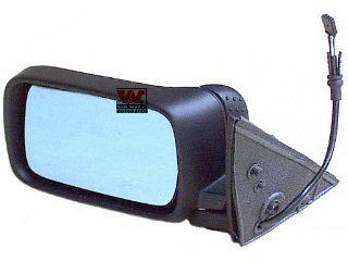Rétroviseur extérieur - VWA - 88VWA0635817