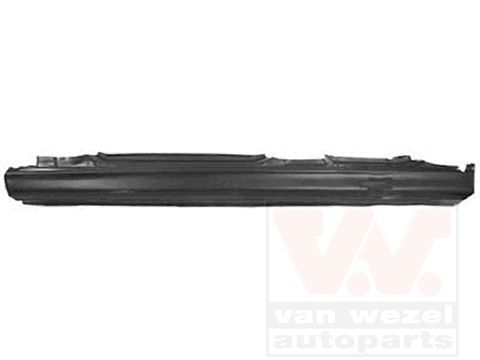 Marche-pied - VWA - 88VWA0639104