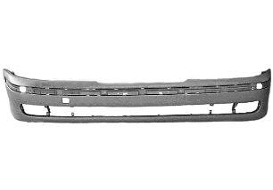 Pare-chocs - VWA - 88VWA0639572