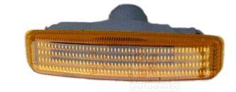 Feu clignotant - VWA - 88VWA0639914