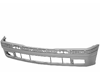 Pare-chocs - VWA - 88VWA0640576