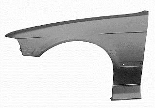 Aile - VWA - 88VWA0640658