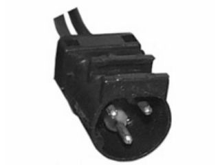 Ventilateur, condenseur de climatisation - VAN WEZEL - 0640754