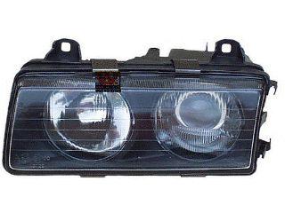 Projecteur principal - VWA - 88VWA0640962