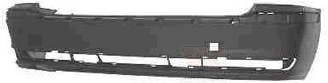 Pare-chocs - VWA - 88VWA0646547