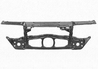 Revêtement avant - VWA - 88VWA0646668