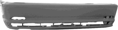 Pare-chocs - VWA - 88VWA0647544