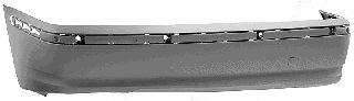 Pare-chocs - VWA - 88VWA0649544